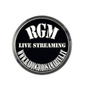 Fiche de la radio RGM