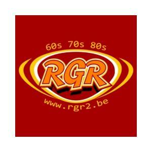 Fiche de la radio RGR 60s 70s & 80s