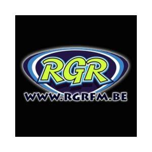 Fiche de la radio RGR FM