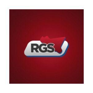 Fiche de la radio RGS