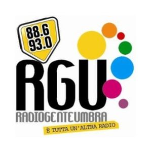 Fiche de la radio RGU