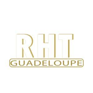 Fiche de la radio RHT Guadeloupe