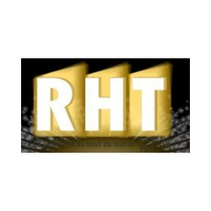 Fiche de la radio RHT Radio Haute Tension