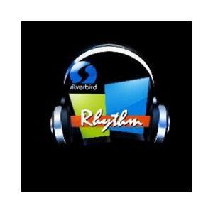 Fiche de la radio Rhythm 93.7 FM