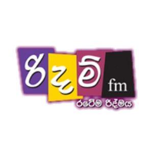 Fiche de la radio Rhythm FM