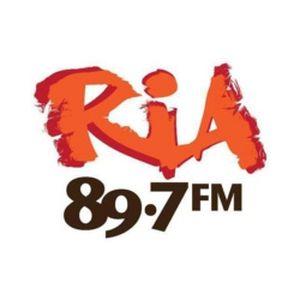 Fiche de la radio Ria FM 89.7