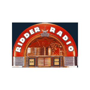 Fiche de la radio Ridder Radio
