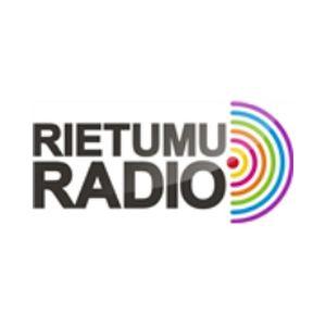 Fiche de la radio Rietumu Radio