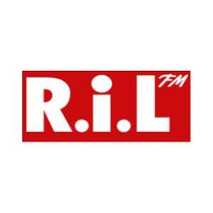 Fiche de la radio Ril FM