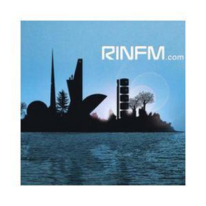 Fiche de la radio RINFM