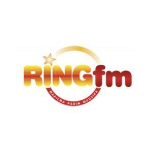 Fiche de la radio Ring FM