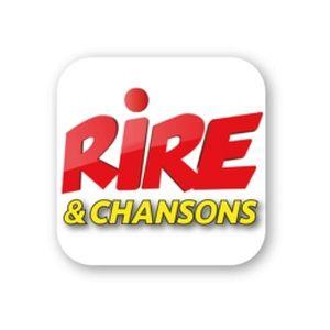 Fiche de la radio Rire & Chansons Réunion