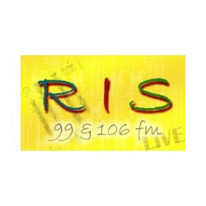 Fiche de la radio RIS Radio Inter Scool