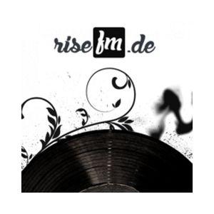 Fiche de la radio RiseFM.de