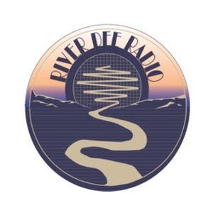 Fiche de la radio River Dee Radio