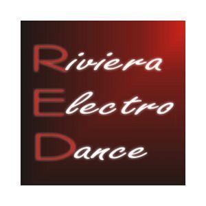 Fiche de la radio Riviera Electro Dance