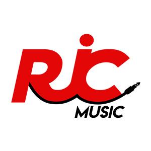 Fiche de la radio RJCMUSIC