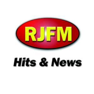 Fiche de la radio RJFM
