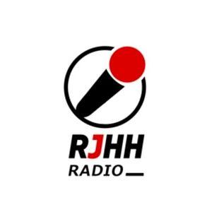 Fiche de la radio RJHH Radio