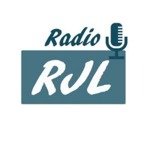 Fiche de la radio RJL – Radio Judaica Lyon