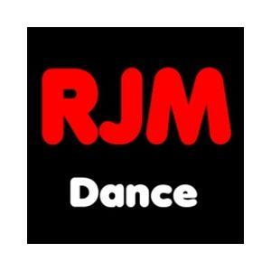 Fiche de la radio RJM Dance