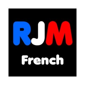 Fiche de la radio RJM French