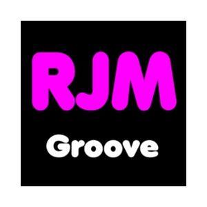 Fiche de la radio RJM Groove