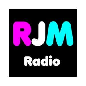 Fiche de la radio RJM radio
