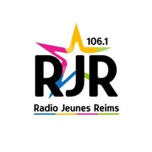 Fiche de la radio RJR – Radio Jeunes Reims