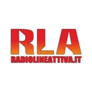 Fiche de la radio RLA