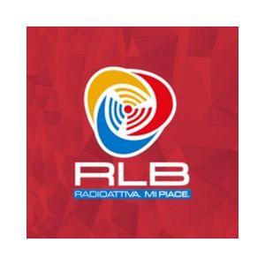 Fiche de la radio RLB Radioattiva