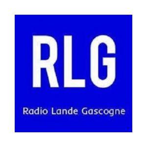 Fiche de la radio RLG