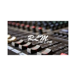 Fiche de la radio RLM