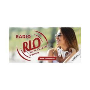 Fiche de la radio RLO Radio