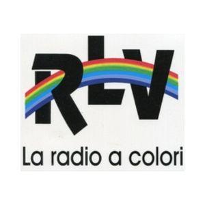 Fiche de la radio RLV
