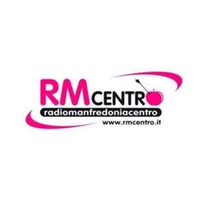 Fiche de la radio RM Centro
