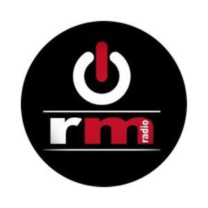 Fiche de la radio RM Radio