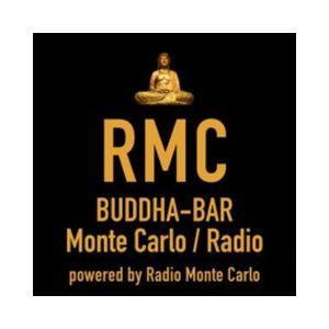 Fiche de la radio RMC Buddha Bar
