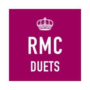 Fiche de la radio RMC Duets