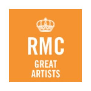 Fiche de la radio RMC Great Artists
