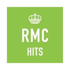 Fiche de la radio RMC Hits