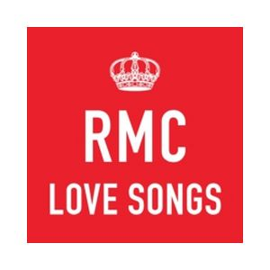 Fiche de la radio RMC Love Songs