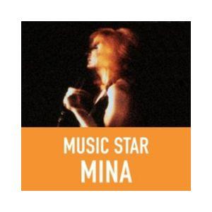 Fiche de la radio RMC Music Star Mina