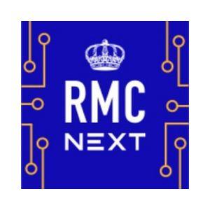 Fiche de la radio RMC Next
