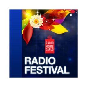 Fiche de la radio RMC Radio Festival