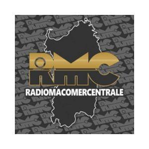 Fiche de la radio RMC