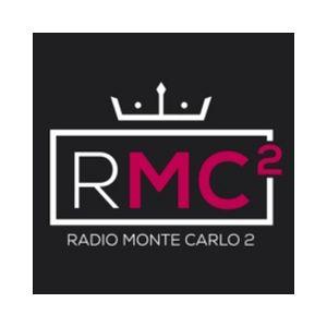 Fiche de la radio RMC2