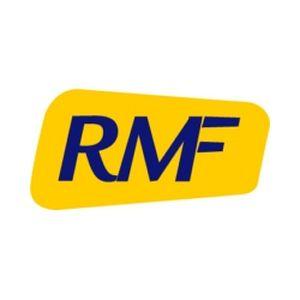Fiche de la radio RMF Chillout