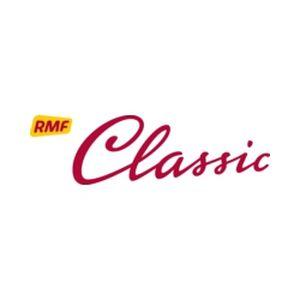 Fiche de la radio RMF Classic