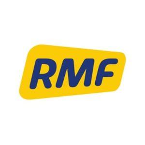 Fiche de la radio RMF Club